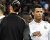 Motta unsure if CR7 can replace Ibra