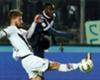 VfB Stuttgart baggert an Offensiv-Talent