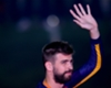 VIDEO - Piqué dient critici van repliek