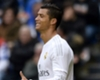 Zidane: Ronaldo, Madrid are ready