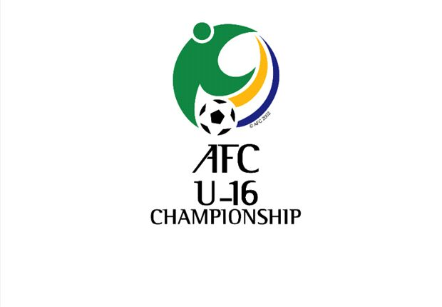 Singapore out of AFC U16 Championships