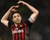 Montolivo: Some fans will never like me