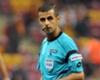 Konyaspor'dan sert açıklama: Mete Kalkavan maçın sonucunu kendi tayin etmiştir