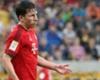 Hojbjerg wants Bayern exit