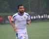 Zulham Zamrun Ungkap Strategi Untuk Lawan Persegres Gresik United
