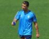 Ronaldo is 100% fit for final - Zidane