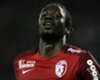 Eder completes permanent Lille switch