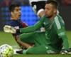 Diego Alves: Pako ha demostrado que puede dirigir al Valencia