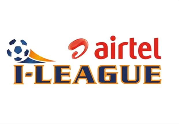 Stepping up for the I-League's second week gets underway with a cracker