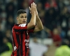 Ben Arfa wants Lyon return - Aulas