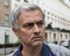 Neville: Man Utd on adventure with Mou
