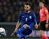 Motta: Italy better as underdogs