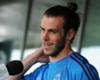 """Bale: """"Nessuno dell'Atleti titolare al Real"""""""