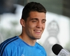 'Kovacic always welcome back at Inter'