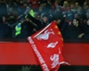 Manchester United and Liverpool hit with €40,000 fines by UEFA