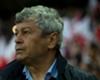 Lucescu appointed Zenit boss