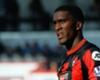 OFFICIEL - En fin de contrat, Distin quitte Bournemouth