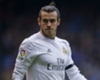 Bale espera ser decisivo en la Final