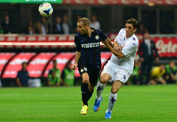 Torino - Inter Preview: Nerazzurri look to continue 19-year run