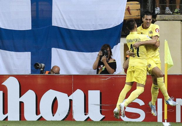 Villarreal - Getafe Betting Preview: Back both teams to score at a great price