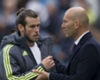 'Zidane has brought the best out of Real'
