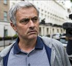 MAN UTD: Mou & Mendes in charge now