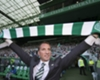 Rodgers: I will talk to O'Neill & Lennon