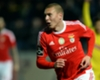 Lindelof won't come cheap - Benfica