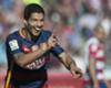 Suarez silenced doubters - De Boer