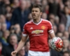 Carrick the answer to Pogba problem