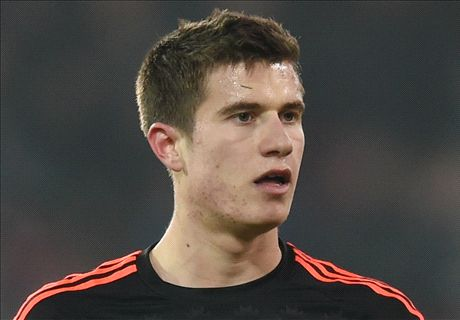McNair: Mou 'a good fit' for Man Utd