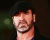 Eric Cantona insinúa que Deschamps no convoca a Benzema y Ben Arfa por motivos racistas