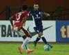 Mohun Bagan 1-2 (AET) Tampines Rovers: 10-man Stags upset odds to reach AFC Cup QFs