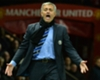 Ancelotti: Mourinho perfect for Utd