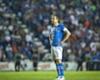 Torrado jugará en la NASL