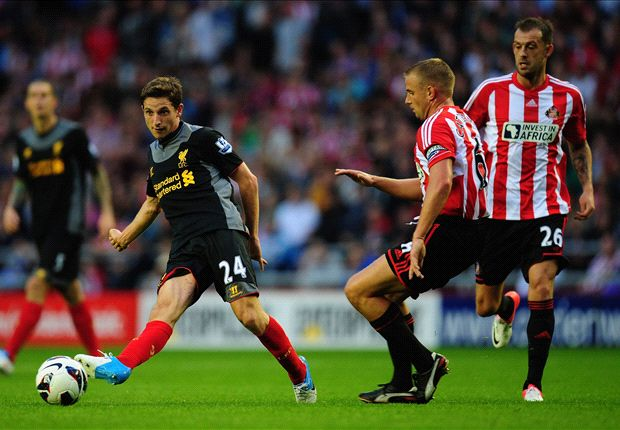 Sunderland - Liverpool Preview: Managerless Black Cats reunited with Mignolet