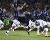 Pumas 2-1 Independiente del Valle (3-3 agg., 3-5 pens.): Hosts suffer shootout heartbreak