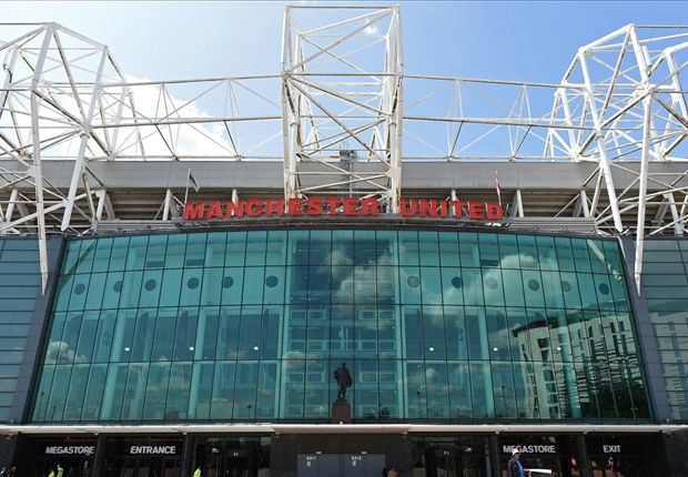 Man Utd take Martis on trial, agent confirms