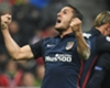 Koke: Revenge not motivating Atleti