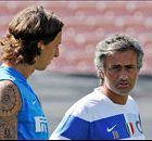 Mourinho'nun 'muhtemel' transfer listesi!