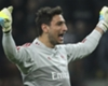 Donnarumma earns Italy call-up