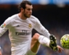 Bale: Madrid Harus Ambil Kesempatan