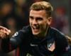 Ramos highlights Griezmann threat