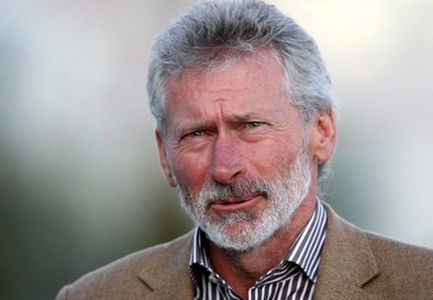 Breitner slams Watzke over Bayern-Dortmund loan row: I didn't expect him to be a sore loser