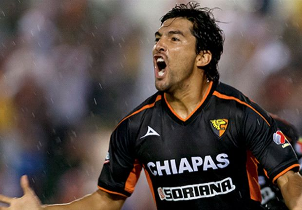 Liga Bancomer MX: Monterrey 1-1 Chiapas | Justo empate