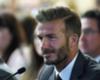 David Beckham: Tak Akan Ada Kejutan Musim Depan