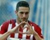 Koke Tanda Tangani Kontrak Jangka Panjang Di Atletico Madrid