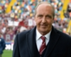 Ventura leaves Torino amid Italy talk as Mihajlovic is appointed
