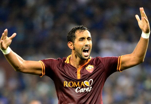 From Roma to Torpedo Kutaisi - the best defences in Europe this season