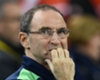 O'Neill pleased with Ireland display despite late equalizer